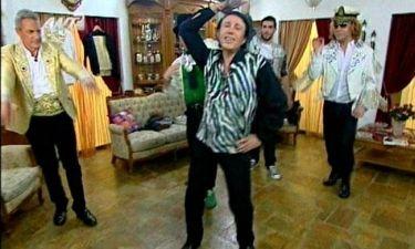 Video: Το «Fab 5» χορεύει Φλωρινιώτη!