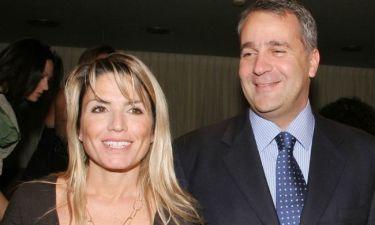 «Η οικογένεια δεν είναι πάρτυ, χρειάζεται πολύ σκληρή δουλειά», είπε ο Μάκης Βορίδης