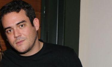 Πυγμαλίων Δαδακαρίδης: «Κάποιοι άνθρωποι που ήταν δίπλα μου, δεν θα έπρεπε να είναι»