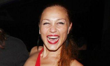 Πηνελόπη Αναστασοπούλου: «Το βιολογικό μου ρολόι έχει χτυπήσει από τα 20 μου»