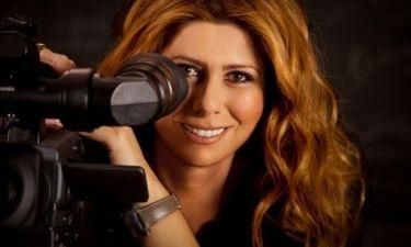 Ζήνα Κουτσελίνη: «Ήταν μια χρονιά συμμαζέματος για τα media»