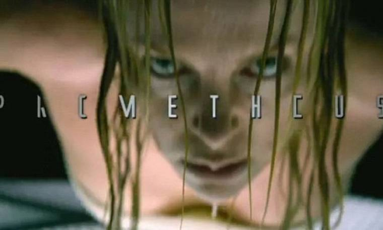 Video: Η Charlize Theron όπως δεν την έχετε ξαναδεί