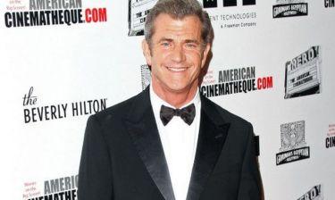 Mel Gibson: Οριστικό το διαζύγιο, η μισή περιουσία στη Robyn