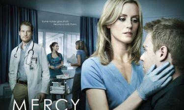 Νέα «ιατρική» σειρά στο STAR