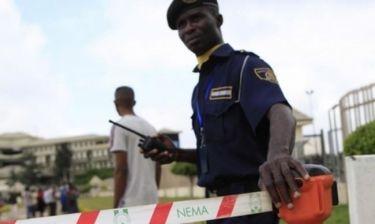 27 ακόμη νεκροί στη Νιγηρία