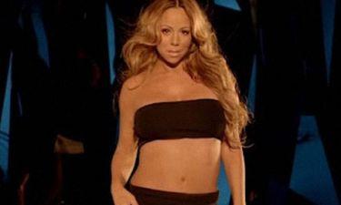 Video: Η Mariah Carey με το νέο της σώμα σε διαφήμιση