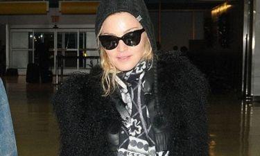 Η Madonna ντύνεται σαν την… κόρη της