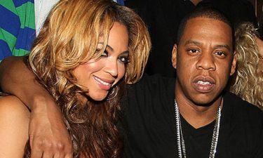 Πάρτι της Beyonce για τα Χριστούγεννα