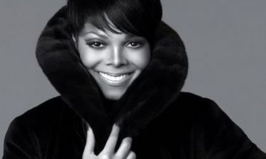 Janet Jackson: Η «Κακιά» της χρονιάς από την PETA