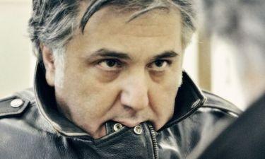 Ιεροκλής Μιχαηλίδης: Οι ευχές του για την νέα χρονιά!