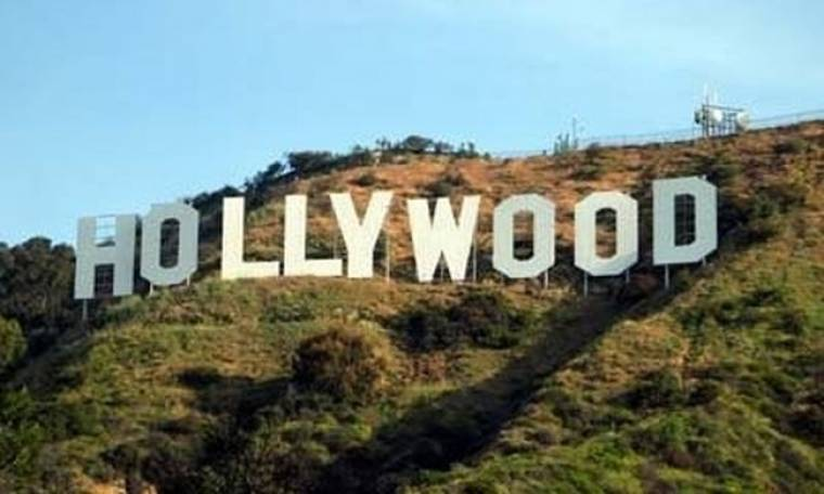 Hollywood Report: Επανασυνδέσεις, χωρισμοί και αφίξεις μωρών το 2011