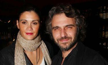 Φάνης Μουρατίδης: «Με την Άννα – Μαρία φτιάχνουμε έναν ωραίο μέσο όρο»