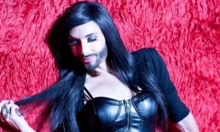 Video: Άλλαξε φύλο οπτικά για να πάει… Eurovision!