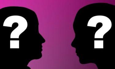 Άγρια κόντρα μεταξύ δυο πρώην – Δεν θέλει ούτε να την ξέρει!