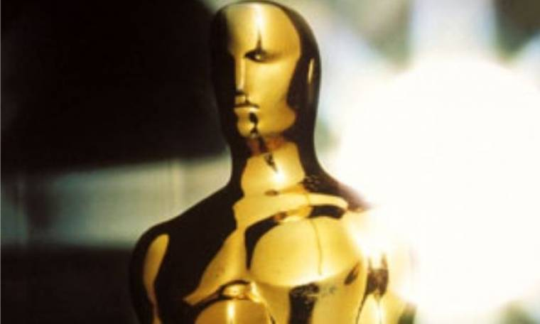 Υποψηφιότητες Oscars: Η ψηφοφορία ξεκίνησε