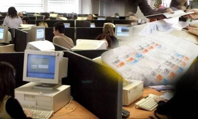 Τι φέρνει το 2012 σε ασφαλιστικό και εργασιακά