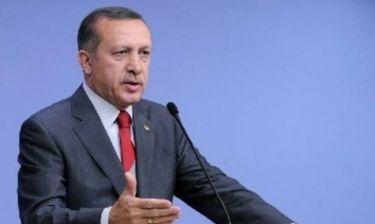 Τουρκία: Συρρίκνωση του εμπορικού ελλείμματος το Νοέμβριο