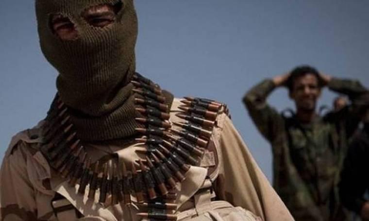 Η Αλ Κάιντα στρατολογεί μέλη στη Λιβύη