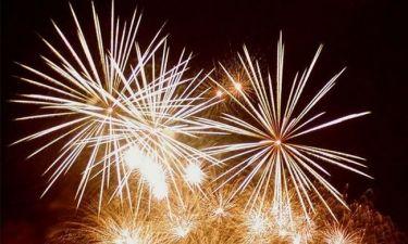 Τι εύχονται οι επώνυμοι για το 2012!