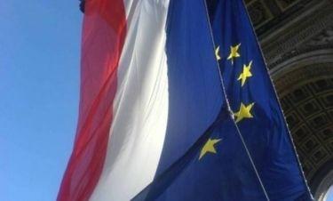 «Όχι» στην έξοδο από το ευρώ λένε οι Γάλλοι
