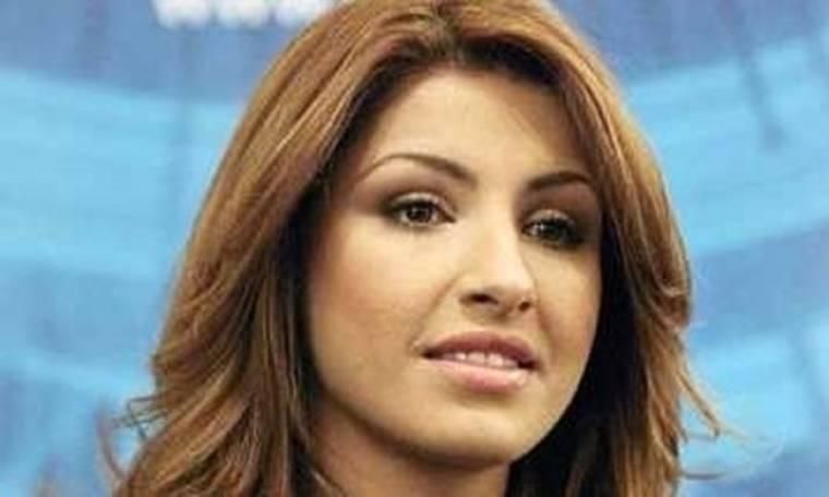 """Έλενα Παπαρίζου: """"Εύχομαι μόνο θετικές αλλαγές στο 2012 """""""