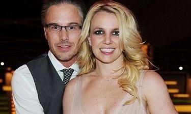 Πώς θα είναι ο γάμος της Britney Spears;