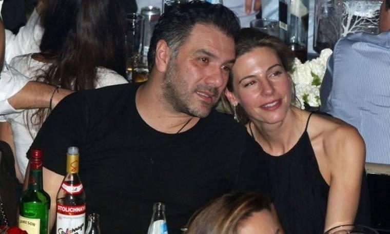 Αρναούτογλου-Κοτοβός: Τα έσπασαν στον Ρέμο πριν φύγουν για Θεσσαλονίκη!