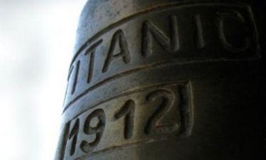 100 χρόνια από τον Τιτανικό: 5.000 αντικείμενα στο σφυρί