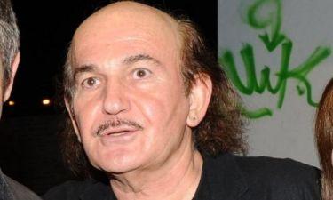 """Παύλος Κοντογιαννίδης: «Θα ήθελα να βρεθώ με τον Λάκη στο """"Τσαντίρι""""»"""
