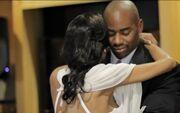Τραγικό: Σύζυγος αθλητή πεθαίνει από καρκίνο, λίγες βδομάδες μετά το γάμο τους!