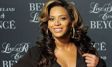 Ποια γεννητούρια; Beyonce και Jay-Z δείπνησαν Πρωτοχρονιάτικα στο Μπρούκλιν!