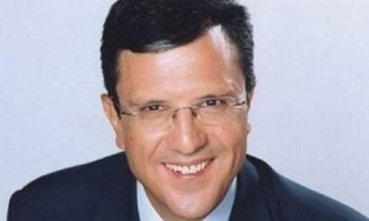 Γιώργος Αυτιάς: Αρνήθηκε πρόταση της Νέας Δημοκρατίας!