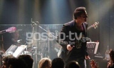 Ποιος τραγουδιστής έγινε μόνιμος κάτοικος Θεσσαλονίκης; (Αποκλειστικά στο gossip-tv και στο G-North)