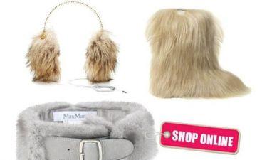 Fur ever!