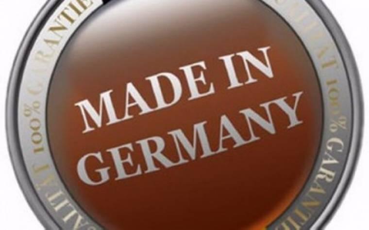 Αποκάλυψη: Περικοπές εδώ; Ψαλίδι στις γερμανικές εξαγωγές!