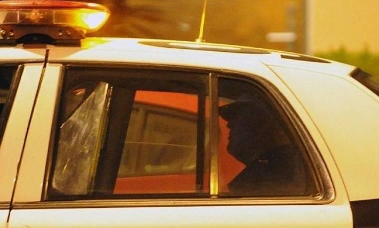 Η σύλληψη του άντρα που επιχείρησε να εισβάλλει στη βίλα της Lohan!