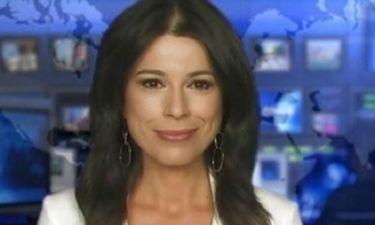 Η Ελληνίδα παρουσιάστρια που κατέκτησε την τηλεόραση της Κίνας