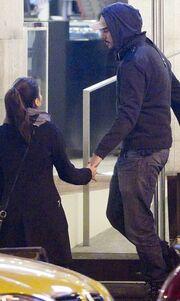 Eva Longoria – Eduardo Cruz: Ο έρωτας δεν κρύβεται