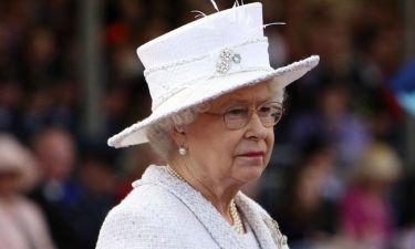 Σοκ: βρέθηκε πτώμα στο παλάτι της βασιλικής οικογένειας!
