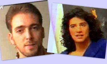 Flashback: Δείτε Ρουβά και Αλκαίο το 1992 στην ίδια πίστα