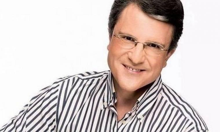 Γιώργος Αυτιάς: «Θα διεκδικήσω αυτά που μου χρωστάνε»