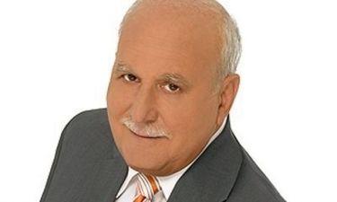Έκοψε τον Γιώργο Παπαδάκη ο ΑΝΤ1 Κύπρου