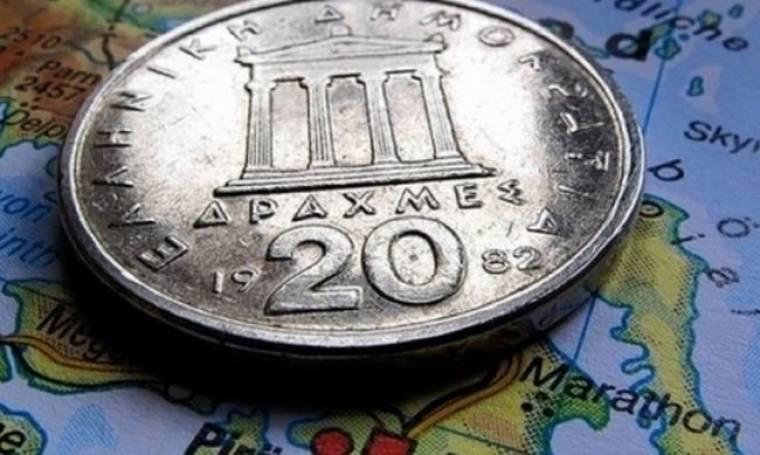 Handelsblatt: Θα πέσει η Ελλάδα;