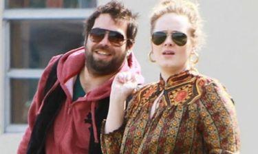 Αυτός είναι ο νέος έρωτας της Adele!