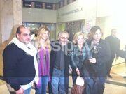 Πρεμιέρα για τους «Απελπισμένους» στη Θεσσαλονίκη