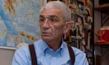 Ο Μπουτάρης δεν γιορτάζει την απελευθέρωση της Θεσσαλονίκης!
