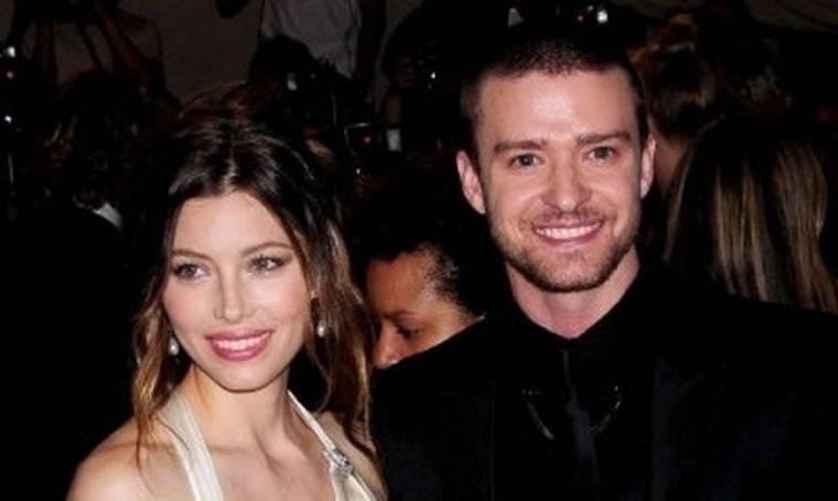 Η γιαγιά του Timberlake επιβεβαιώνει τον αρραβώνα