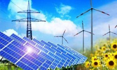 Μέσα στο 2012 το Υβριδικό Ενεργειακό Έργο της Ικαρίας