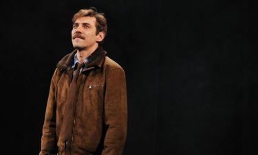Ο Στάνκογλου πρωταγωνιστεί σε πέντε ταινίες