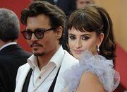 Δείτε ποια είναι και πόσο κοστίζουν τα ΔΕΚΑ πιο πολυσυζητημένα Χολιγουντιανά κινηματογραφικά ζευγάρια